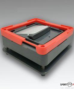 capsule maker