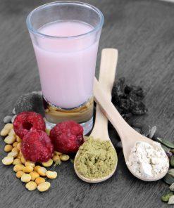 """Vegan Protein """"superiod blend"""""""