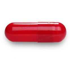 lege capsules maat 00